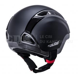 Java Helmet