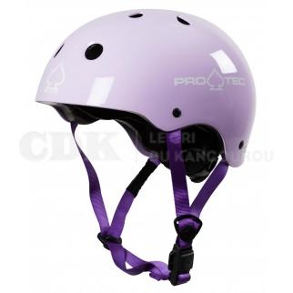 Junior Classic FIT Certified Helmet