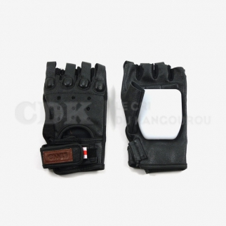 BLVD Gloves