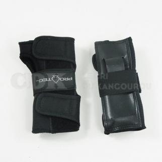 Protèges poignets Protec