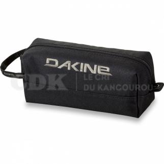 Dakine Accessory Case 2018