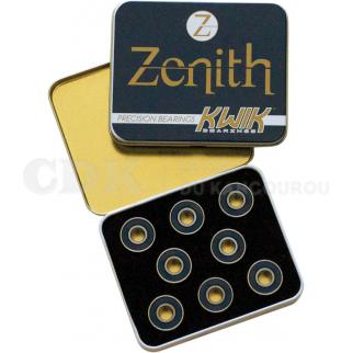 Bearing Zenith  KwiK