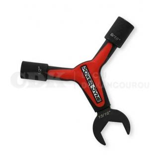 Skate Tool Powerdyne