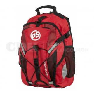 Fitness Backpack