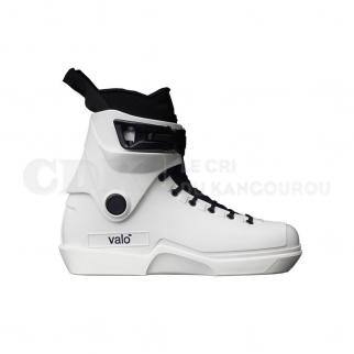 VALO V13 BONE WHITE