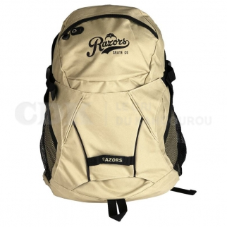 RAZOR Humble backpack