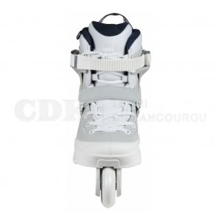 USD Aeon 72 White