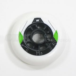 Mi3 90 mm