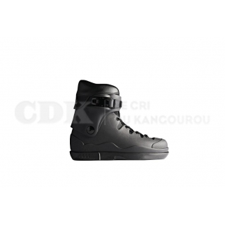 Them Skates 908 Edition 1 Black