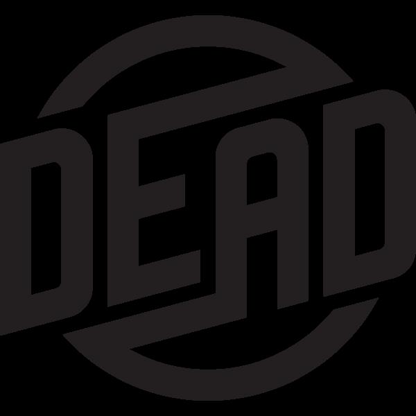 Dead wheels
