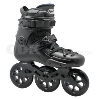 FR1 310 - BLACK