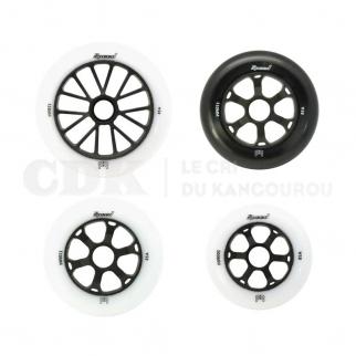 FR Speed Wheel 110