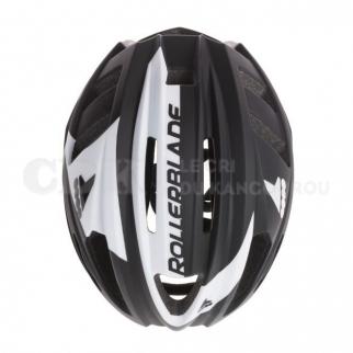 Casque X-Helmet