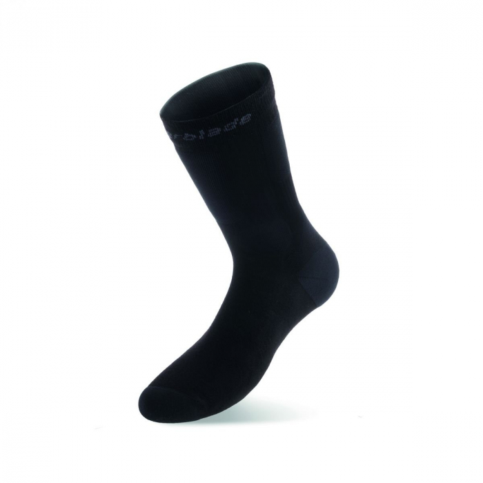 Skate Socks 3 Pack