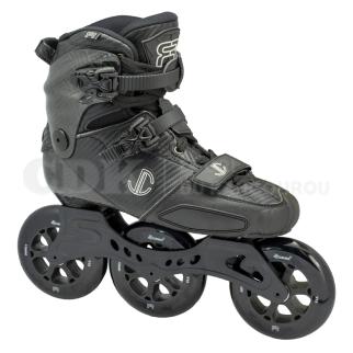 FR Skates SL 310