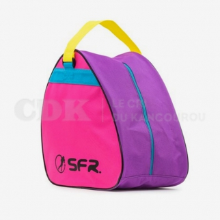 SFR Vision Bag