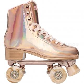 Impala Quad Skate Marawa Rose Gold