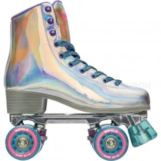 Impala Quad Skate Holographic