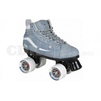 Chaya Vintage Roller Skates