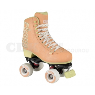 Chaya Lifestyle Elite Skate Peaches & Cream