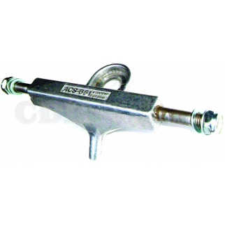 ACS Truck Hanger 651 With Washer & Nut