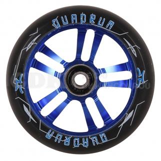 AO Scooter Quadrum 100