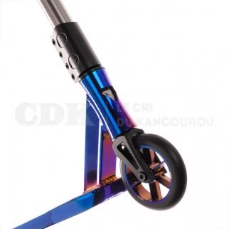 Anaquda V6 Park Complete Bluechrome