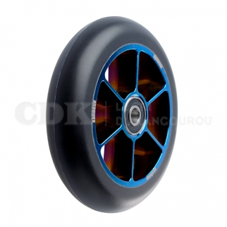 Anaquda Blade Wheels 120
