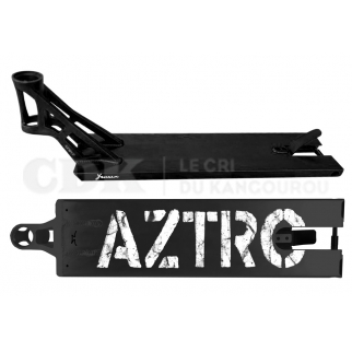 AO Scooter Aztro Pro 5,6 Limited Deck