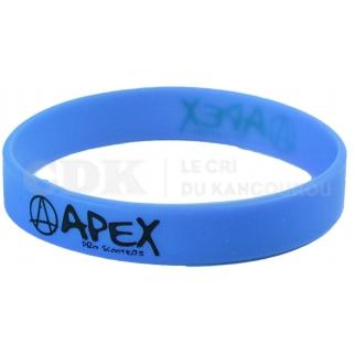 Bracelet Apex