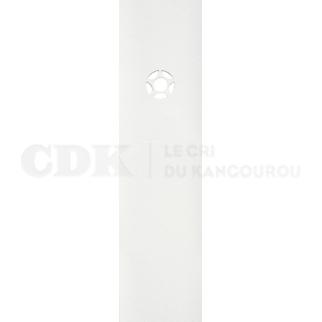 Proto SD Logo Grip