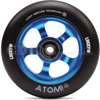 Lucky Atom 110 Wheels