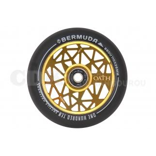 Oath Bermuda 110 Wheels