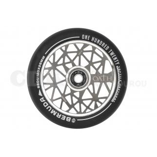 Oath Bermuda 120 Wheels