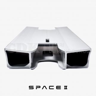 Proto Space 2 Deck