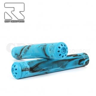 Root Industries Hand Grip R2