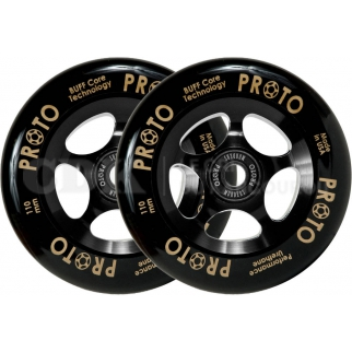 Proto Grippers 110