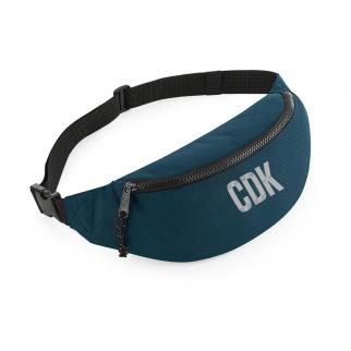 CDK Recycled Waistpack