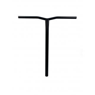 CDK Titanium D+ Bar BlackMat Limited Edition