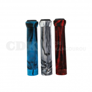 CDK Perfect Bicolor Handgrips