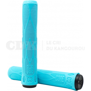 Core Pro Scooter Grips