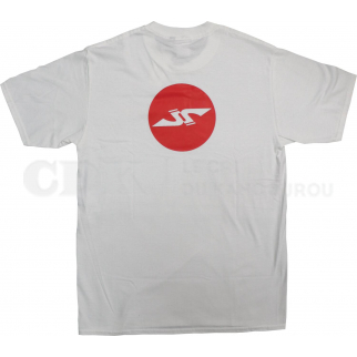 JP Logo T-shirt