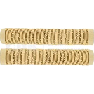 Native Emblem Grips
