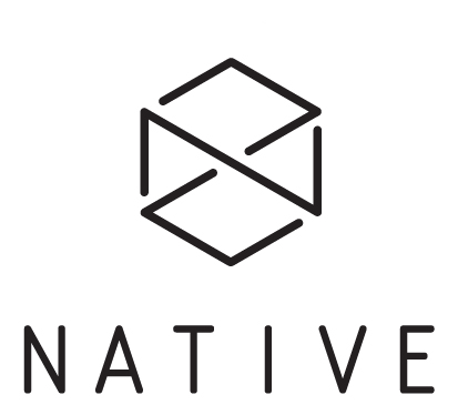 Native Scooters