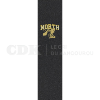 North Scooter Grip