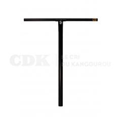 barres trottinette freestyle cdk chromoly 31 8 mm. Black Bedroom Furniture Sets. Home Design Ideas