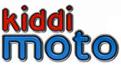 Kiddi Moto