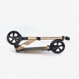 Suspension Scooter Micro