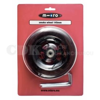Roue Micro 145mm