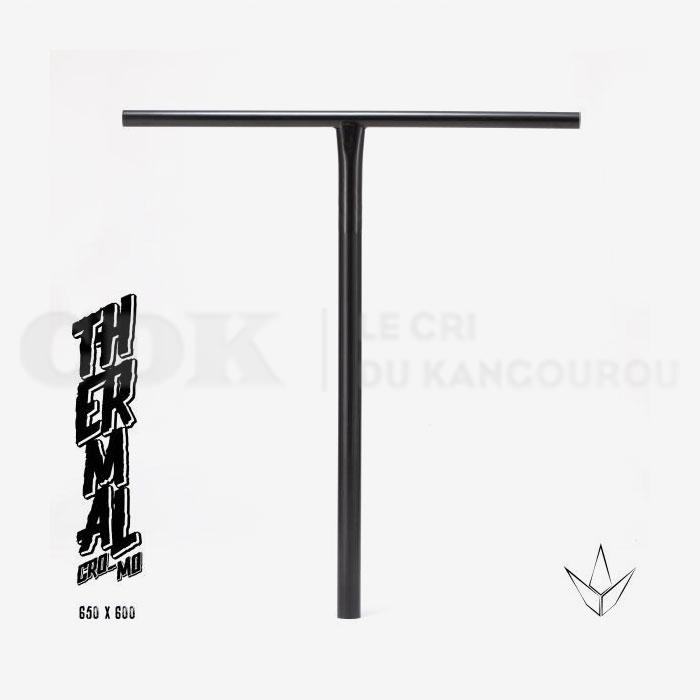 bar thermal barres cdk. Black Bedroom Furniture Sets. Home Design Ideas